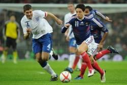 Прямая видео трансляция Евро-2012 Англия – Франция 1:1