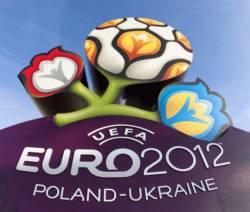 Прямая видео трансляция Евро-2012 Россия – Польша