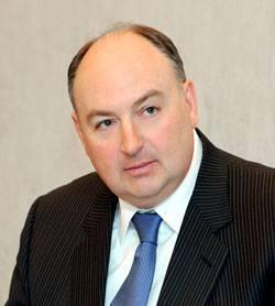 Вячеслав Кантор – международный общественный деятель, предприниматель и филантроп