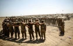 Израиль и Палестина договорились продлить перемирие еще на сутки