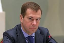 Медведев: российские бизнесмены не должны идеализировать Беларусь