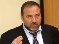 Израиль критикует намерение Швеции признать Палестину