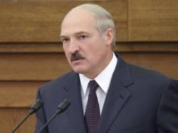 Александр Лукашенко согласился вернуть наказание за «тунеядство»