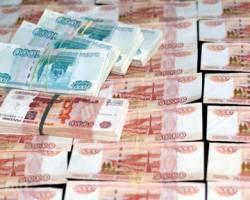 Беларусь: Бывшие руководители банка похитили более 5,5 млн евро