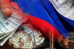 Постпреды ЕС не нашли оснований изменять санкции против России