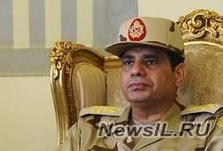 Суд Египта завершил дело против Хосни Мубарака