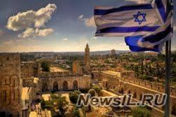 Жилье Израиля за 5 лет сильно выросло в цене