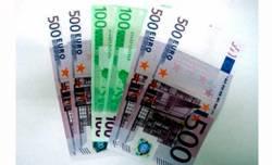 Минфин: Россия рассмотрит просьбу о финпомощи Греции, если такая поступит