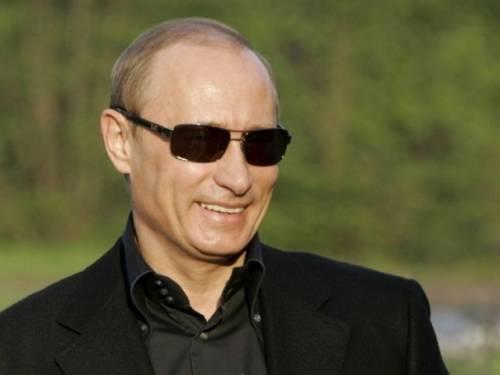 Кудрин призывает использовать рейтинг Путина для проведения реформ в экономике