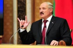 Bloomberg: Лукашенко призвал США подключиться к переговорам по Украине