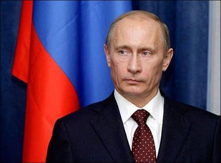 Путин исключил возможность коллапса российской экономики