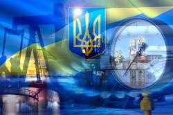 Сумма претензий «Газпрома» превышает требования «Нафтогаза»