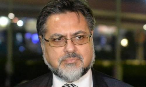 Руководство ЛНР подтвердило дату встречи контактной группы