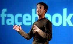 Марк Цукерберг: 15 марта мега сети Facebook придет конец
