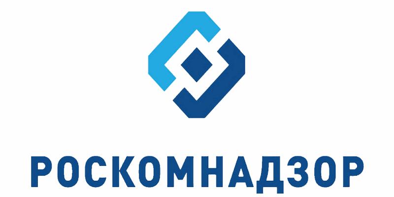 Представители Google,Microsoft и Amazon не стали встречаться с представителями Роскомнадзора