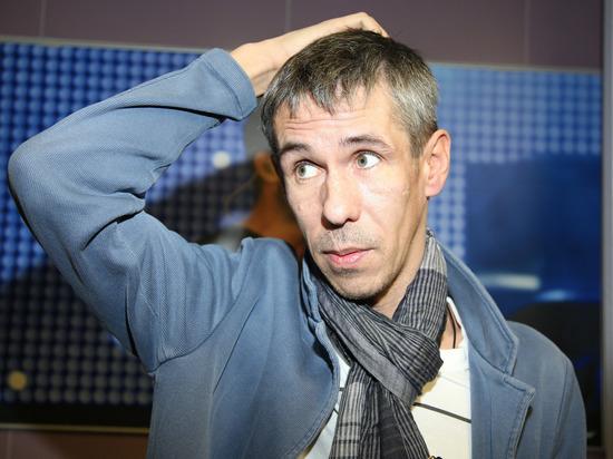 Актер Алексей Панин раскрыл заработки на ток-шоу